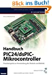 Handbuch PIC24/dsPIC-Mikrocontroller:...