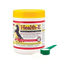 Health-E Maximum Strength Vitamin E