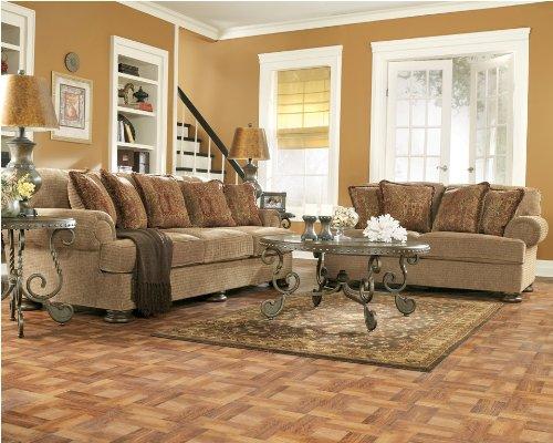 Ashley Furniture Living Room Sets 500 x 400