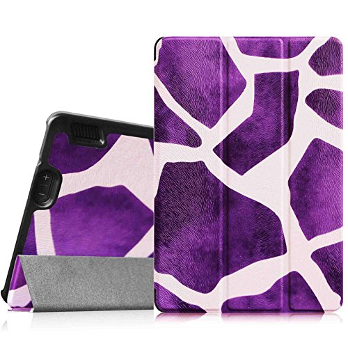 fintie-amazon-kindle-fire-hdx-7-funda-ultra-slim-smart-case-funda-carcasa-con-stand-funcion-y-auto-s