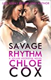 Savage Rhythm (Standalone Romance) (Club Volare)