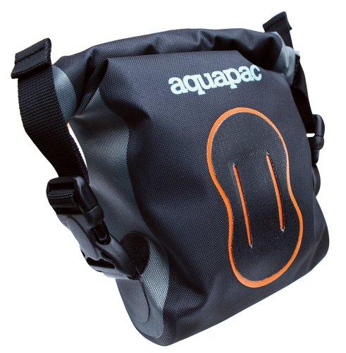 aquapac-small-stormproof-camera-pouch-020