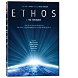 Ethos: A Time for Change 2012 Film