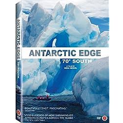 Antarctic Edge: 70° South