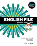 English File: Advanced: Student's Boo...