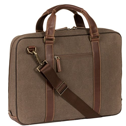 boconi-bryant-lte-zipster-heather-brown-with-houndstooth