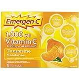 Emergen-C Tangerine 30 CT