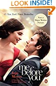 Jojo Moyes (Author) (12554)  Buy new: $9.99