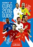 Racing Post Euro 2016 Guide