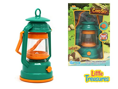 Camping-Toy-Lantern-Camp-Set-pretend-play-with-Button-Switch-on-Light-from-Little-Treasures