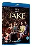 Image de The Take [Blu-ray] [Import anglais]