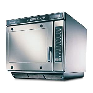 Countertop Microwave Convection Oven Combo : ... dining small appliances microwave ovens speed cooking microwave ovens