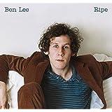 Ripe- LP [Vinyl]