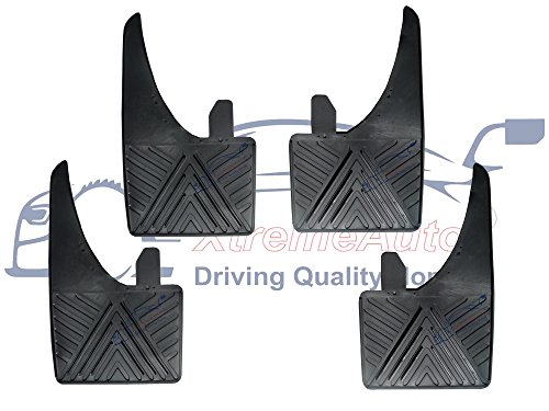 xtremeautoc-universal-front-and-rear-black-rubber-car-mud-flaps-splash-guards-with-water-channels-fo