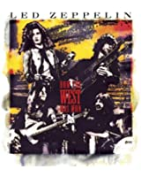 How The West Was Won: Live (3CD)