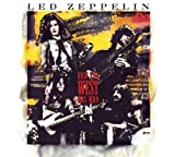 How The West Was Won: Live (3CD) Led Zeppelin
