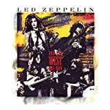 How The West Was Won: Live (3CD)by Led Zeppelin