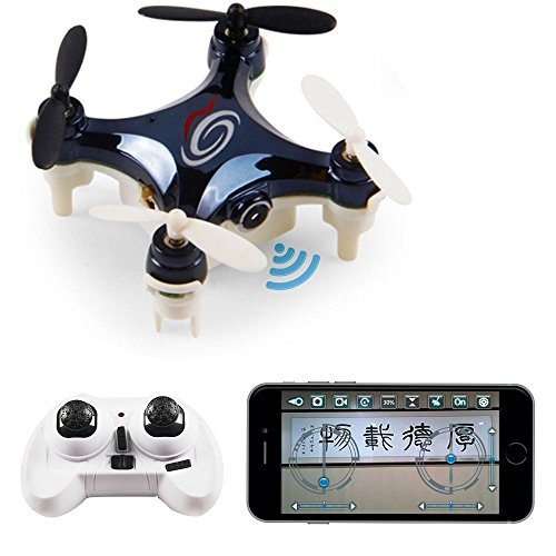 2016-newest-lidi-l7wbetter-than-cx10w-mini-wifi-fpv-rc-quadcopter-drone-for-beginners-kids-with-03mp