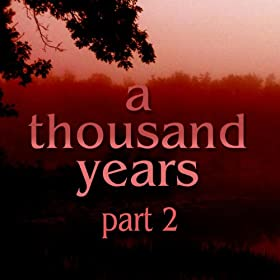 a thousand years part 2 from breaking dawn of twilight