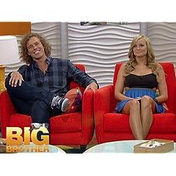 Big Brother, Season 14