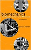 Biomechanics and Motor Control of Human Movement