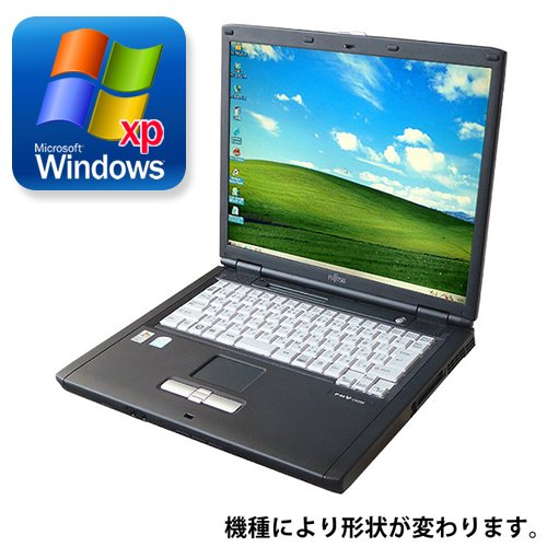 �ٻ��� A4������ �Ρ���PC Windows XP