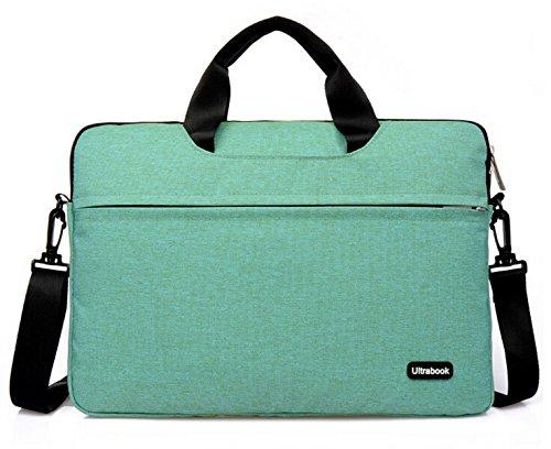 laptop-case-awland-nylon-13-133-pulgadas-portatil-macbook-air-macbook-pro-maletin-bolsa-de-hombro-bo