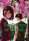 Garden of Words, The