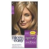 Nice n easy Age Defy Medium Blonde 8