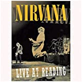 Image of Nirvana: Live at Reading
