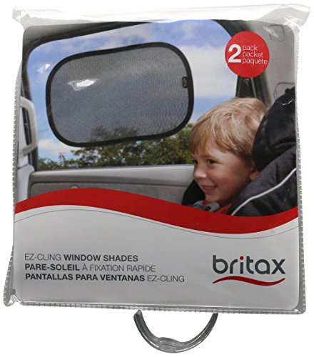 Britax-EZ-Cling-Sun-Shades-Black-2-Count