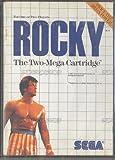 echange, troc Rocky [Sn]