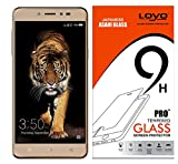 #3: Coolpad Note 5 Tempered Glass , Temper Glass , Gorilla Glass , Tempered Glass Screen Protector For Samsung On5 Pro(HD Pro+ 9H 2.5D Curved 0.3mm Thickness Premium)Samsung On5 Pro Tempered Glass , Temper Glass , Gorilla Glass , Tempered Glass Screen Protector For Coolpad Note 5 (HD Pro+ 9H 2.5D Curved 0.3mm Thickness Premium)