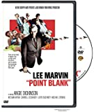 Point Blank (1967) (Version française)