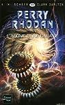 Perry Rhodan, tome 262  : L'agonie d'une galaxie
