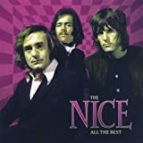 Best of Nice by Nice (2002-11-21)