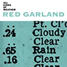All Kinds of Weather [Vinyl LP]