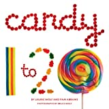 img - for Candy 1 to 20 book / textbook / text book