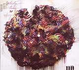 Ardour (BFCD010)