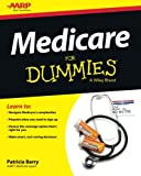 img - for Medicare For Dummies (For Dummies (Health & Fitness)) book / textbook / text book