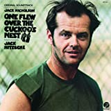Various Artists One Flew Over The Cuckoo's Nest