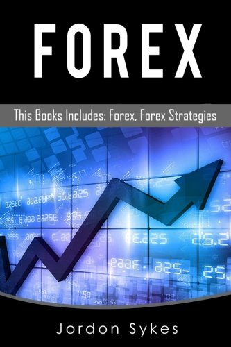 Forex This Books Includes Forex Forex Strategies Trading Stocks