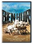 Ben-Hur: 50th Anniversary Ultimate Co...