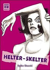 Helter-Skelter par Ky�ko Okazaki