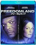 フリーダムランド [Blu-ray]