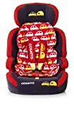 Cosatto Zoomi Group 1/2/3 Car Seat (Vroom)