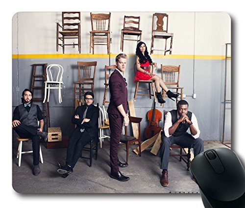 custom-attractive-mouse-pad-with-avi-kaplan-pentatonix-mitch-grassi-kirstie-maldonado-scott-hoying-n