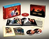 Image de Gone with the Wind (70th Anniversary Ultimate Collector's Edition) [Blu-ray]