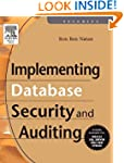 Implementing Database Security and Au...