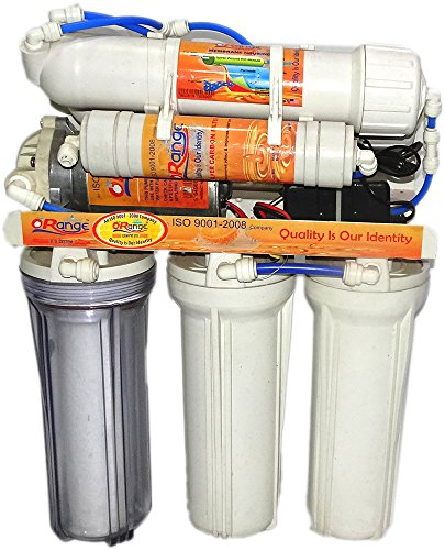 Orange-OEPL_47-8-ltrs-Water-Purifier